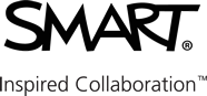Smart - Inspired Collaboration