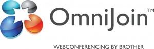 Omnijoin_Logo