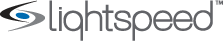 lightspeed_logo