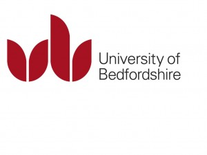 Beds logo.001