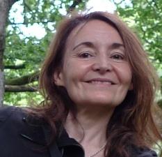 Patricia Charlton