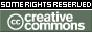 All content on this website is governed by a Creative Commons License.