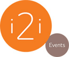 The BETT show is orgainised by the i2i Events Group
