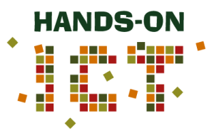 HandsOn_logo_color_nobackground