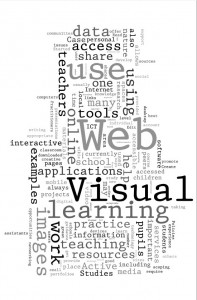 This tag cloud was generated by http://www.wordle.net