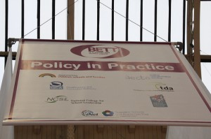 policy-in-practice