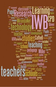 This tag cloud was generated by http://www.wordle.net/.